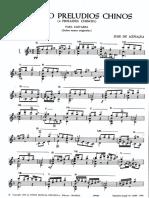 4 preludios chinos.pdf