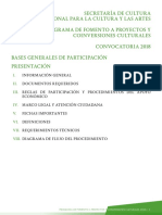 bases_fpcc_2018_5215