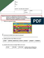 guian1diasdelasemana2-130904214947-