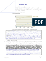 Formulario Analytics