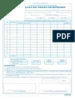 ANEXO_CALCULO_SUBSIDIO_POR_MATERNIDAD.pdf