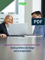 GuiaPratico_GDPR