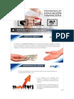 Estudiar de financiamiento.docx