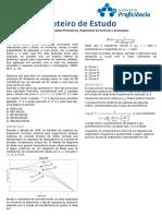 Avaliação Proficiência_Engenharia de Controle e Automação_Questões