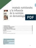 Cap-2-Dermatosis-nutricionales-y-la-influencia-de-la-nutricion-en-dermatologia.pdf