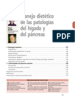 Cap-4-Manejo-dietetico.pdf