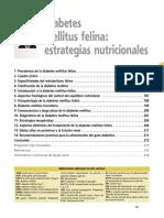 Cap-5-Diabetes-mellitus-felina-estrategias-nutricionales.pdf
