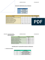 Tarea 1 Analisis de Riesgo S8-2