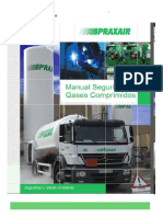 Manual Seguridad Gases Comprimidos