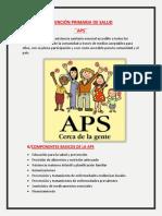 ATENCIÓN_PRIMARIA APS.docx