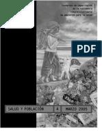 rrieps.pdf