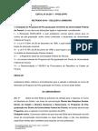 (UFPR - 2017) Edital-24-2017-Mestrado-2018-PPGD-UFPR_23-10-2017
