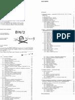 Budowle pietrzace - Fanti2.pdf