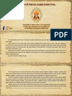 22088d_1a39d9eba1ba4916a1f310ae9d0de673.pdf