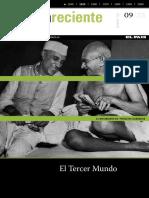 descolonizaciontercermundo.pdf