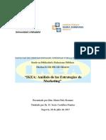 TFG-N.349.pdf