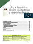 Cap-6-Enfoque-diagnostico-del-gato-hiperlipidemico-y-tratamiento-dietetico.pdf
