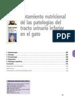 Cap-8-Tratamiento-nutricional-de-las-patologias-del-tracto-urinario-inferior-en-el-gato.pdf