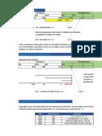 Ejemplos en Clase - Completo
