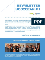 NewsletterEduCO2cean_1