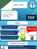 dislalia-y-dislexia.pptx