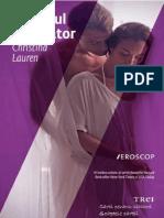 Christina_Lauren__-_Expertul_seducator.pdf