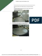 BS-300 _ Power Supply _ Analog To Digital Converter.pdf
