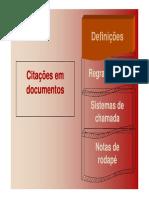 6b-Metodologia-Citações [Modo de Compatibilidade]