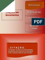 6b-Metodologia-Citações