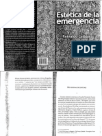 Laddaga, R. Estética de la emergencia (Capítulo VIII).pdf