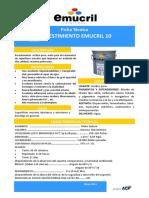 Ficha Técnica EM-1011.pdf