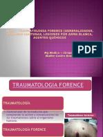 traumatologiaforensei.pptx