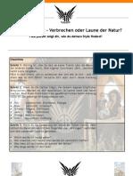 Textile Blindheit Checkliste Letzte Version 23-9-2010