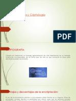 Garcia Altamirano Dioney ACT 11