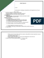 4_proiect_didactic_dirigentie.doc