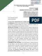 Casación-3141-2016-Piura indemnizacion responsabilidd.pdf