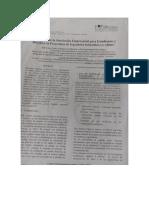 ARTICULO FIINAL EJEMPLO .pdf