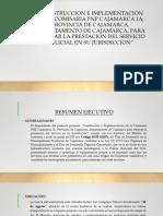 resumen-ejectutivo_CHEKEAR