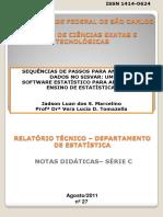 APOSTILA SISVAR.pdf