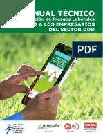 doc226022_Manual_Tecnico_de_Prevencion_de_Riesgos_Laborales_dirigido_a_los_Empresarios_del_Sector_de_Desinfeccion,_Desratizacion_y_Desinsectacion.pdf