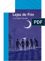 265657111-lejosdefrin.pdf