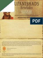 Upanishads Revelados 2015.pdf