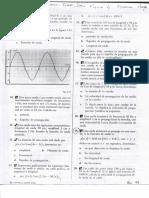 TALLER FÍSICA.pdf