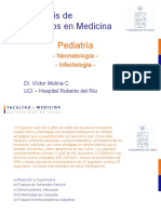256091995-neonatologia