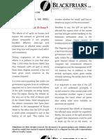 Energy Mining Newsletter Sept10 En
