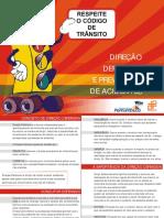 Cartilha_DETRAN_Direcao_Defensiva (1).pdf