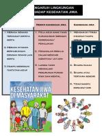 flip-chart-ok.docx