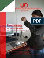 fotocompuerta.pdf