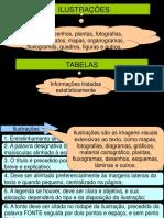 9-Metodologia-Ilustrações.ppt