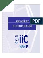 IIC (2).pdf